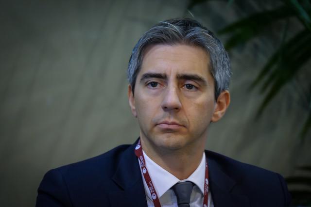 Gian Battista Baccarini