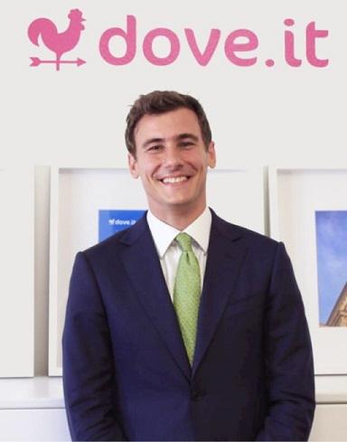 Paolo Facchetti
