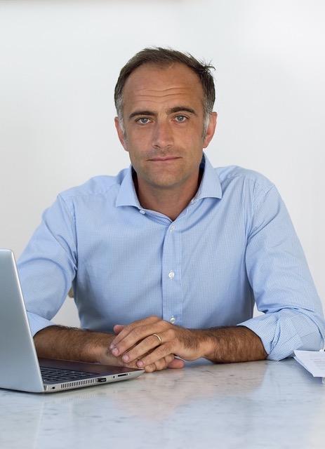 Lorenzo Pedotti