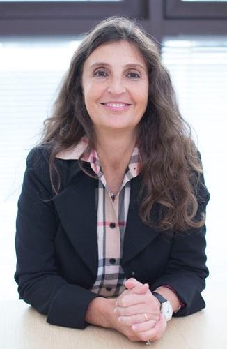 Daniela Percoco