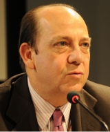 Umberto Fantigrossi