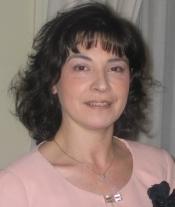 Laila De Berto