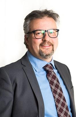 Oscar Paniati