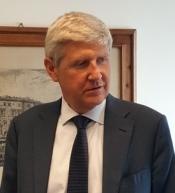 Stefano Losio