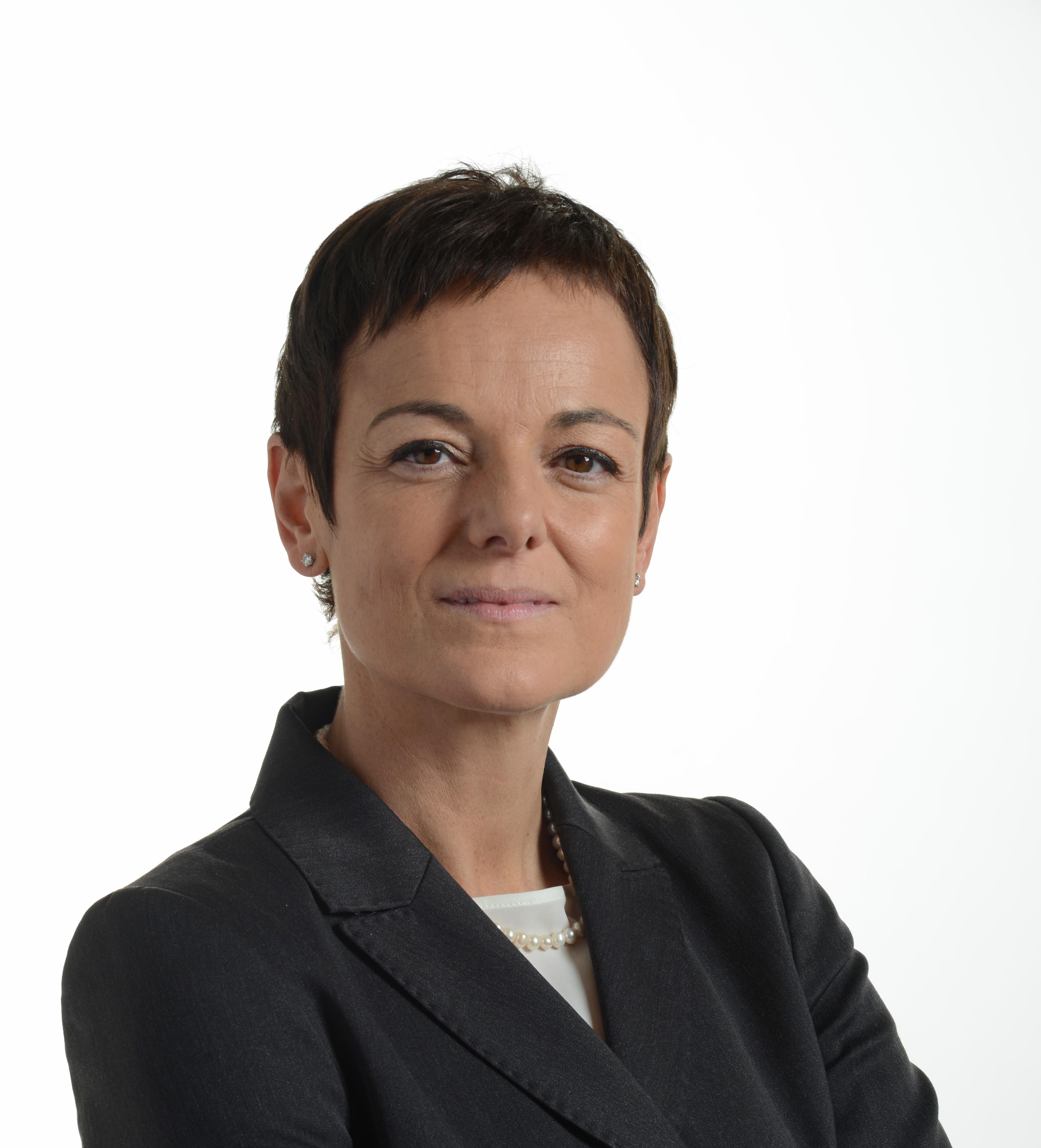 Gabriella Breno