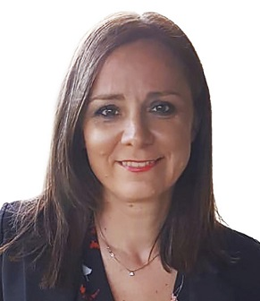 Monica Balocco