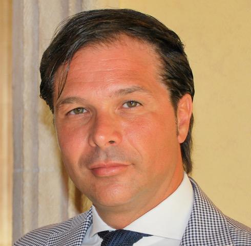 Stefano Bellintani
