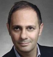 Paolo Lettieri