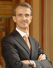 Davide Braghini