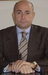 Francesco Pellone