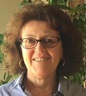 Elena Molignoni