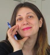 Isabella Tulipano