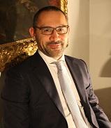 Luca Dondi