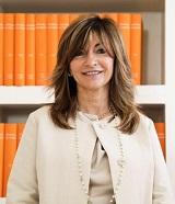Monica De Paoli
