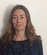 Rita Marchetti