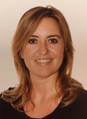 Ariella Greco