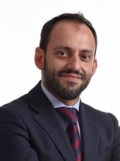 Gianni Armas
