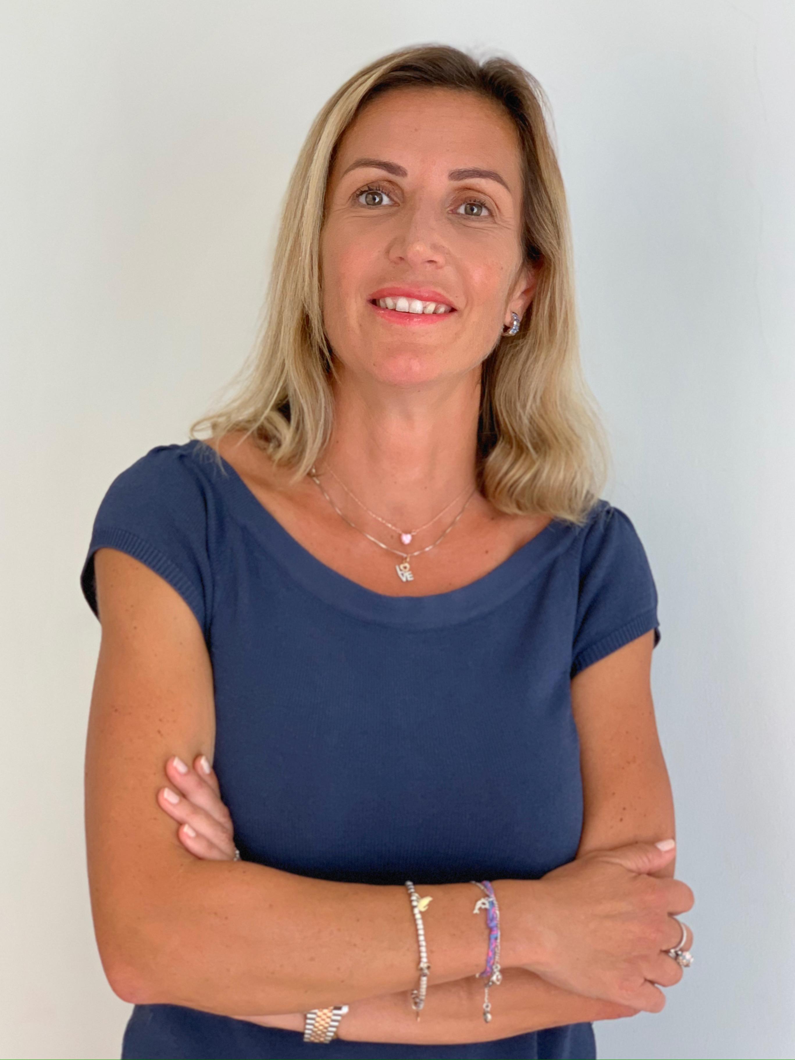 Chiara Caruso