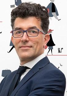 Marco Celani