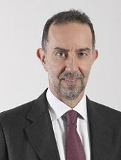 Andrea Cornetti
