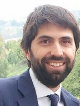 Stefano Di Noia