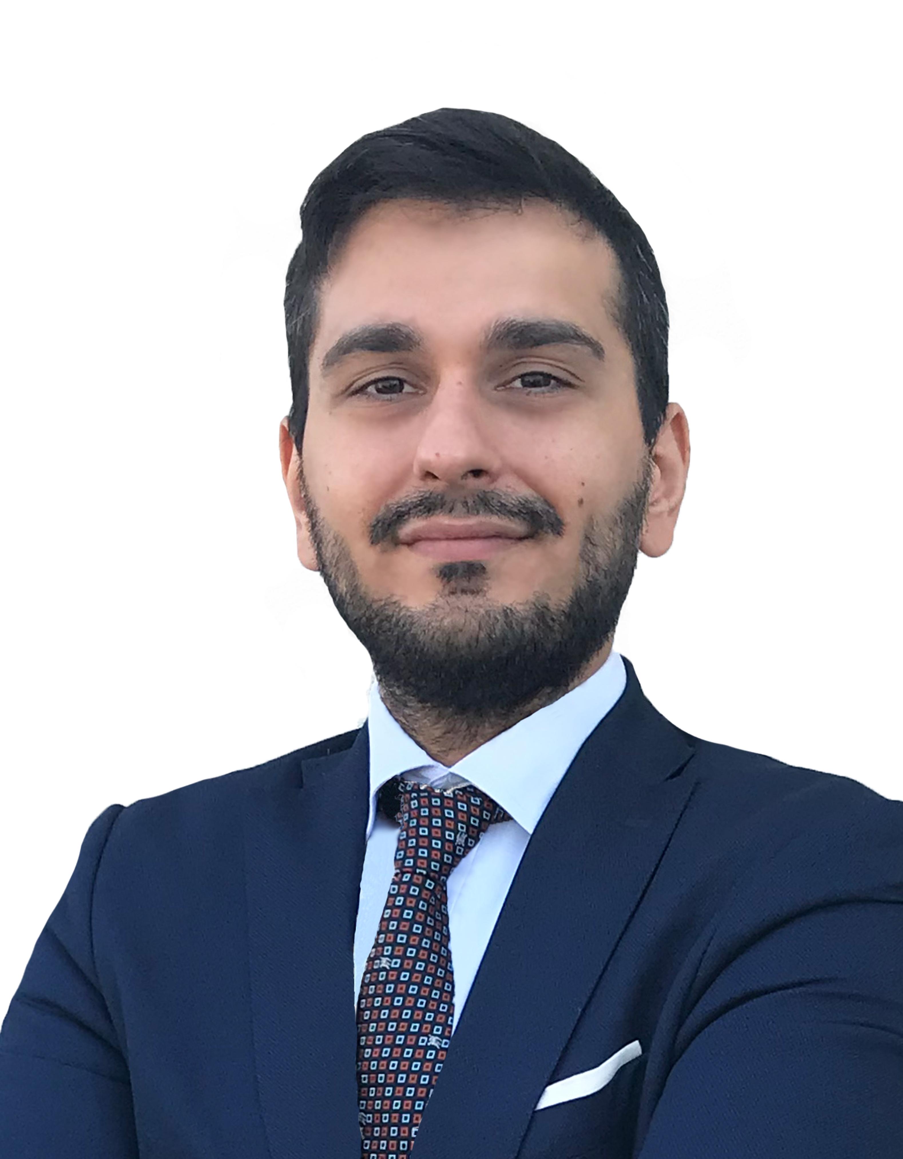 Renato Loffredo