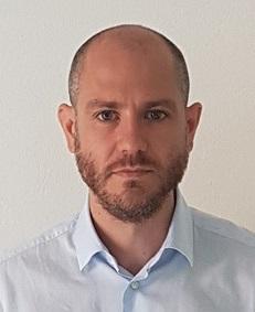 Giuseppe Pinca