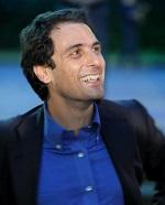 Luca Tamini