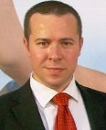 Alessandro Tani