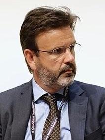 Luca Maria Verpelli