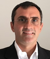 Massimo Famularo