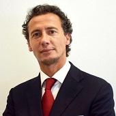 Emanuele Ottina