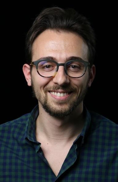 Antonio Intini