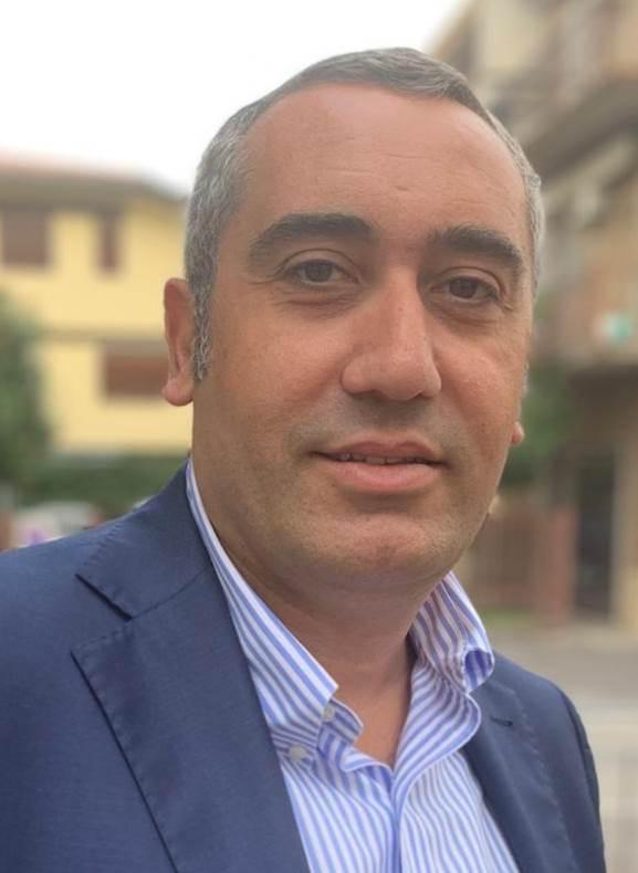 Luca Landini