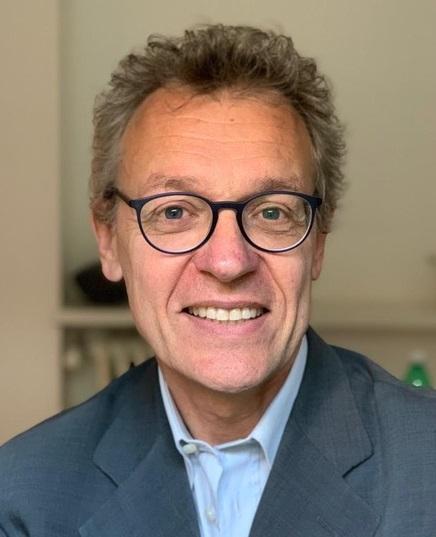 Giovanni Landolfi