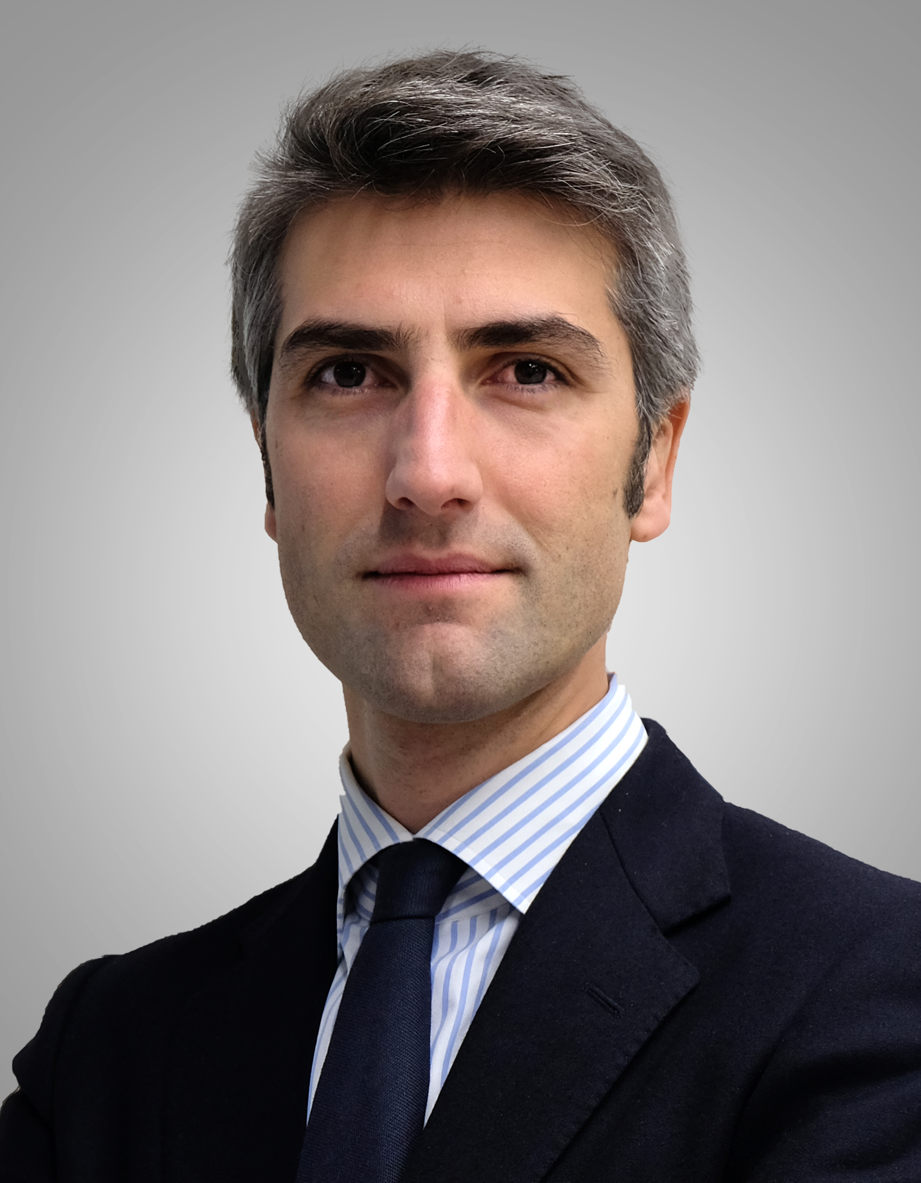 Andrea Mancini