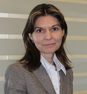 Paola Migliavacca