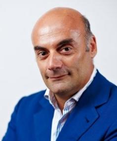 Andrea Minciarelli