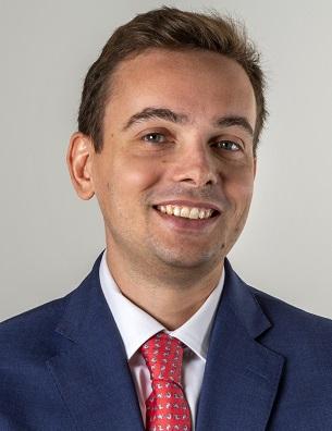 Andrea Mucchietto