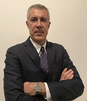 Carlo Palmeri