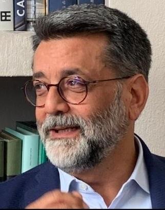 Giovanni Pierro