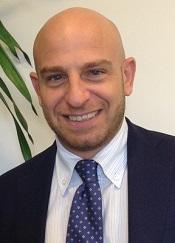 Gabriele Polito