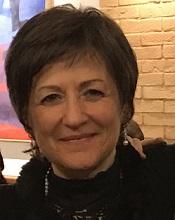 Anna Pasquali