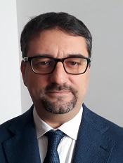Andrea Genitoni