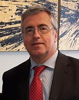 Roberto Tribuno