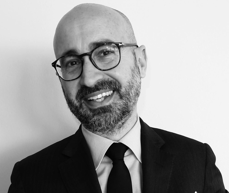 Fabio Massimo Ragusa