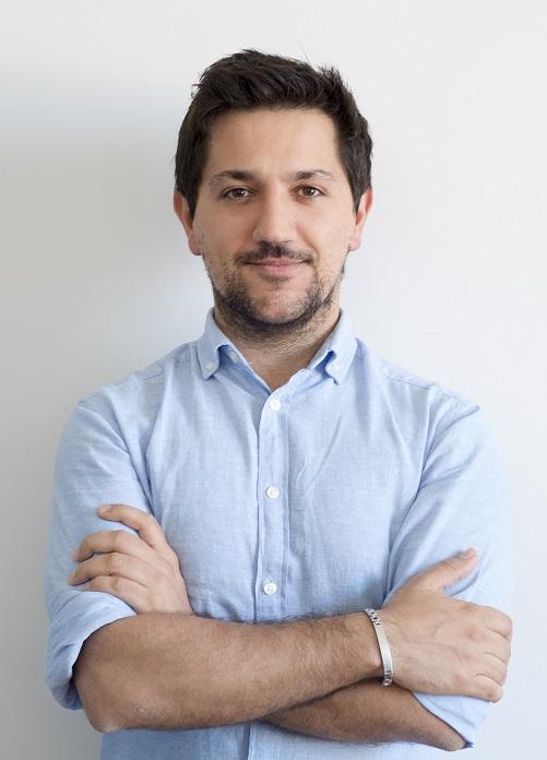 Edoardo Ribichesu
