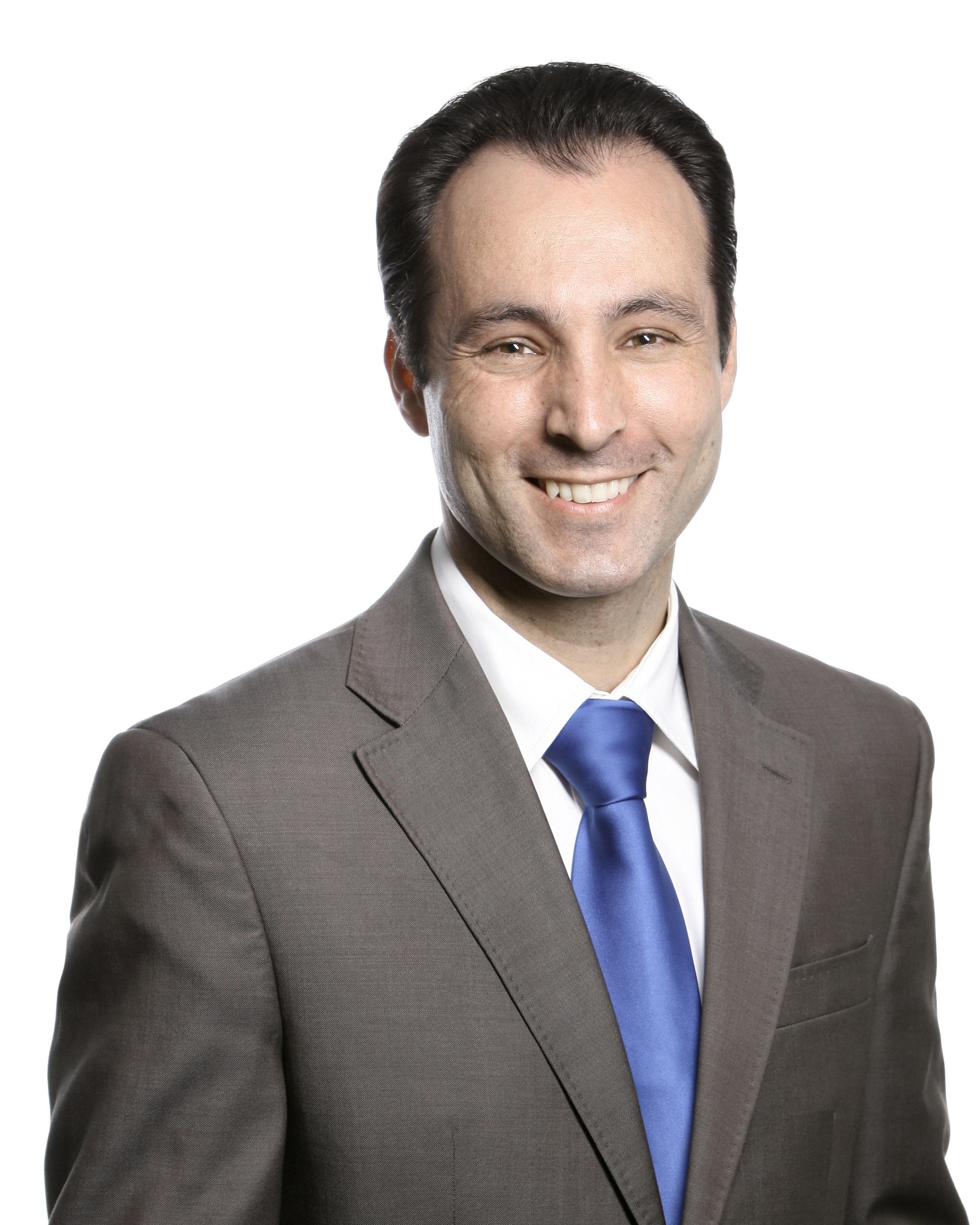 José Maria Robles