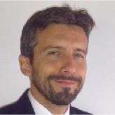 Livio Cassoli