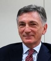 Massimo Pescia